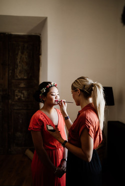 maquillage-maquilleuse-mariage-mariée-to