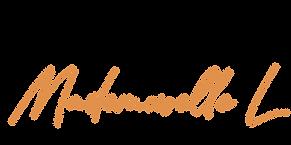 logo-institut-beauté-toulouse-estheticie
