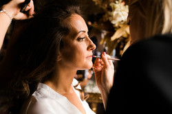 maquillage-mariage-toulouse