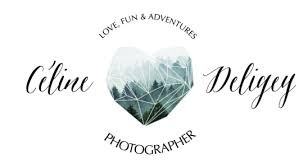 photographe - Céline Deligey