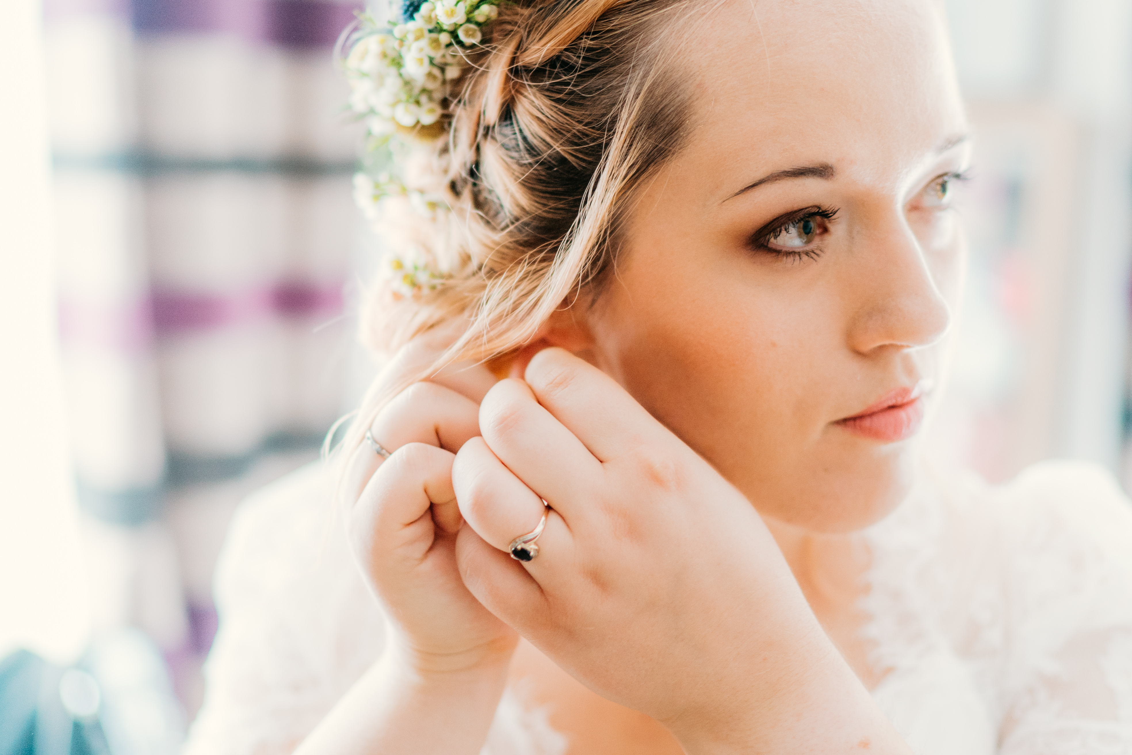 mariage-maquillage-mariée-toulouse