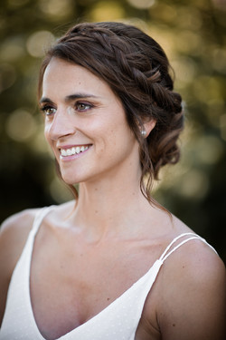 maquillage-mariage-maquilleuse-toulouse-