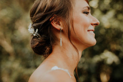 maquilleuse-mariage-toulouse
