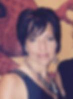 Julie Buby_edited.jpg