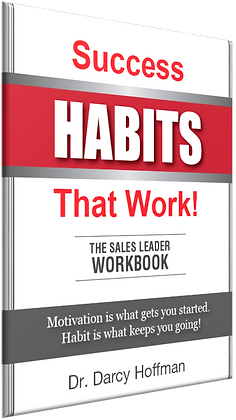 1 Success Habits Workbook