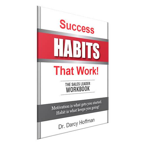 1 Workbook