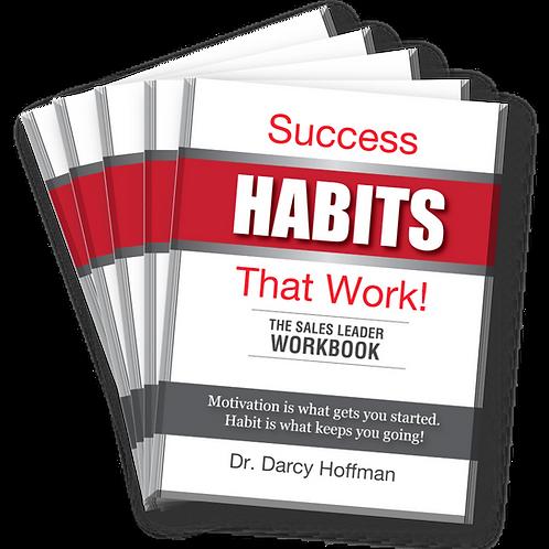 5 Workbooks