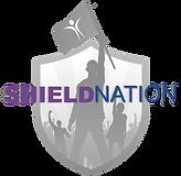 ShieldNation Favicon.png