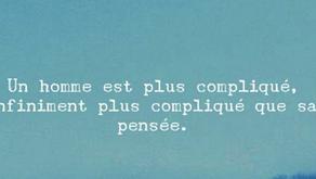 Pourquoi faire simple quand on peut faire compliqué?