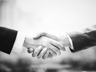 The Basics: Pre-nuptial agreements