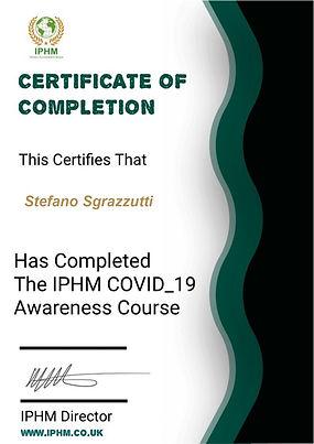 certificate-stefano-sgrazzutti_page-0001
