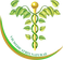 LOGO 2 VETTORIALE.png