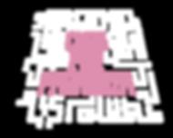 maze-logo.png