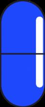 blue pill.png