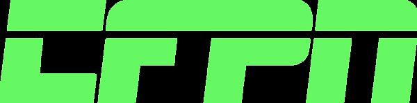 CFPN green.png