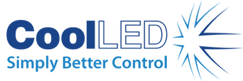 CoolLed-MAIN LOGO.png