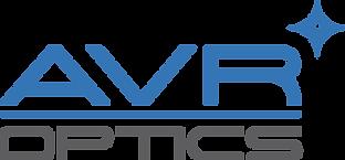 AVR-Logo-for-bioimaging.png