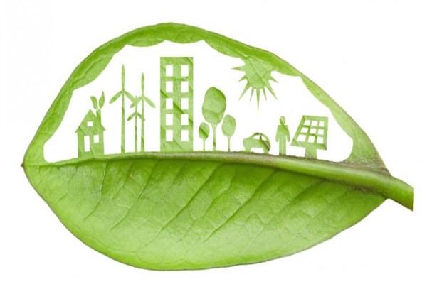 Licenciamento Ambiental para empresas CETESB