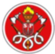 Renovação de AVCB/CLCB Mogi das Cruzes