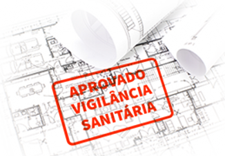 vigilancia-sanitaria.png