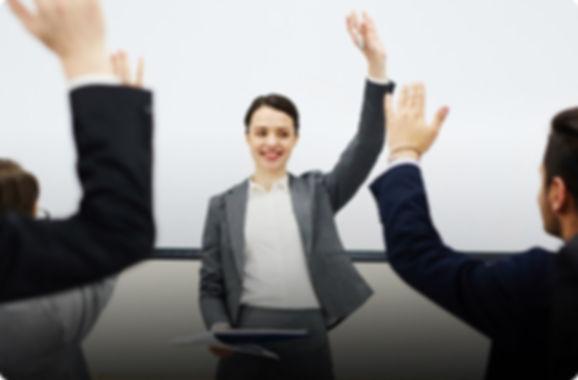 مهارات ادارة الاداء موظفي حكومة دبي نموذ