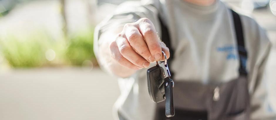 ¿Qué garantía tienen los vehículos en Motor Mijas?