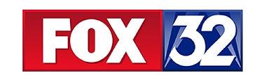 fox%20chicago%2032%20_edited.jpg