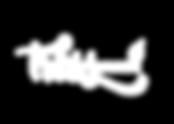transparent-logo-1-KT.png
