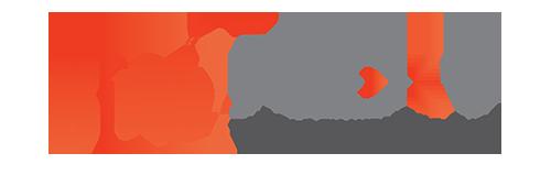 BWe-Next-Logo.png