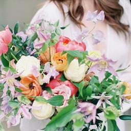 fillongley-hall-warwickshire-wedding-photography.052.jpg