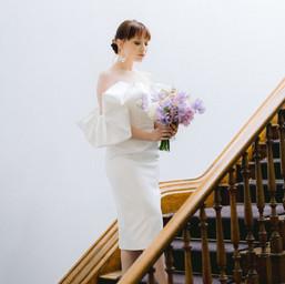 fillongley-hall-warwickshire-wedding-photography.157.jpg