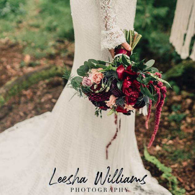 leeshawilliamsphotography-boho-summer-el