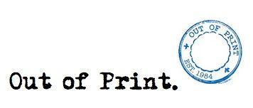 outofprint.jpg