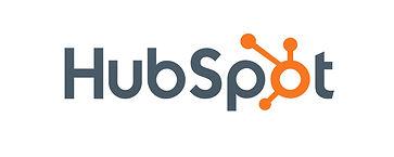 hubspot-logo.jpg