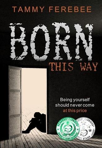 Born This Way w Double Emblem.jpg