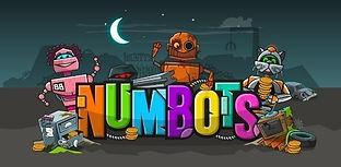 numbots.jpg