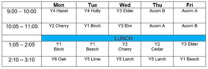 PE Timetable Aut 2020.JPG
