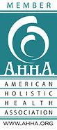 AHHA-Logo-110.jpg
