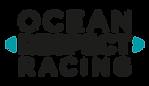 Team Respect Logo BW-01-01.png
