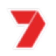 Channel7_Logo-01.png