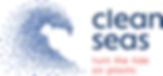 Final_Logo_digital_English.png