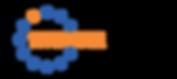 11th_hour_racing_preferred-logo (1)-01.p