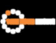 11th_hour_racing_logo_long-white-orange-