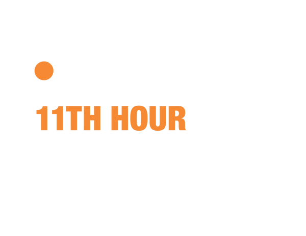 11th_hour_racing_logo_long-white-orange-