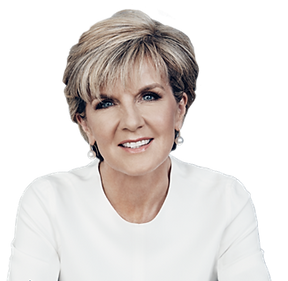 Julie Bishop.png