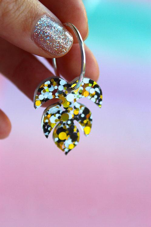 Confetti Leaf