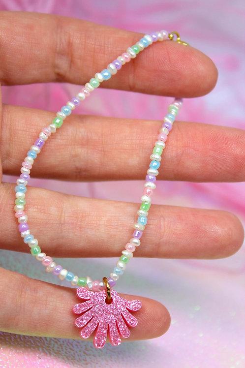 Multi Pearls