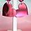 Thumbnail: Pink Love
