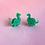 Thumbnail: Mini Dino