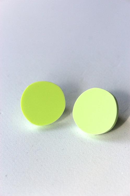 Wasabi Dot